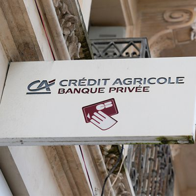 banques_societe_financiere